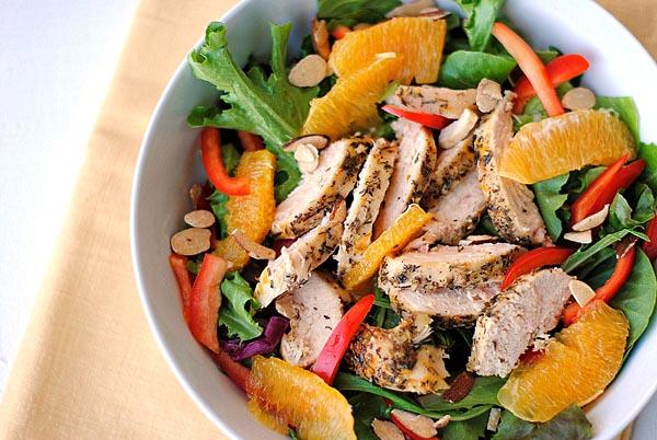 Najbolji recepti sa piletinom
