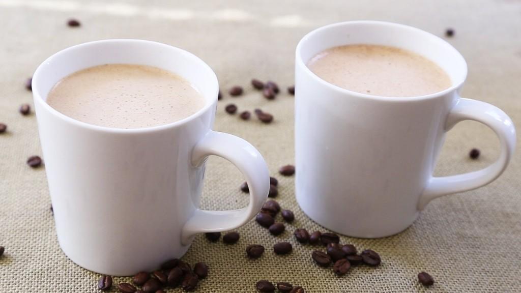 izgubio 40kg uz ovu kafu