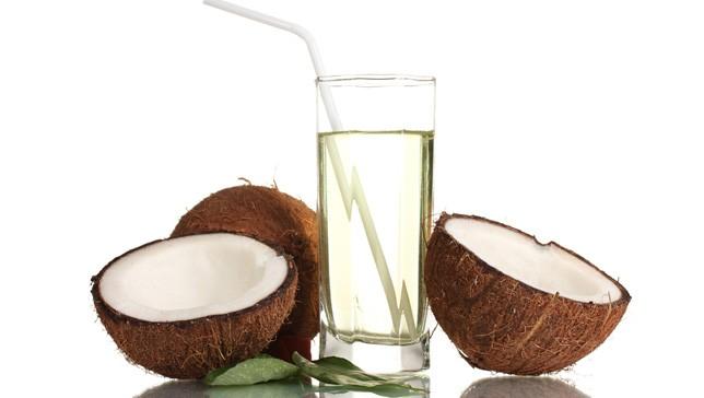 Kokosova voda - lekovita svojstva i upotreba