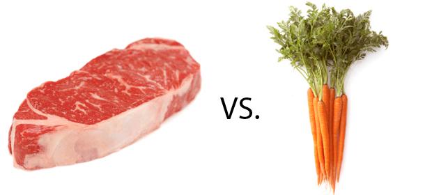 Prerađeno meso