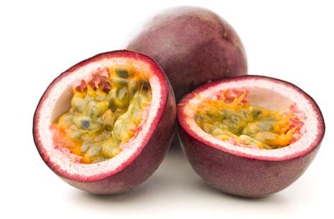 Marakuja voće - lekovita svojstva i kako se jede