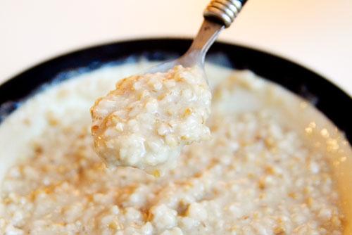 Ovsena kaša - upotreba u ishrani, dijeta i priprema
