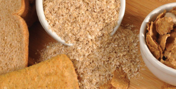 Pšenične mekinje - lekovitost i recept