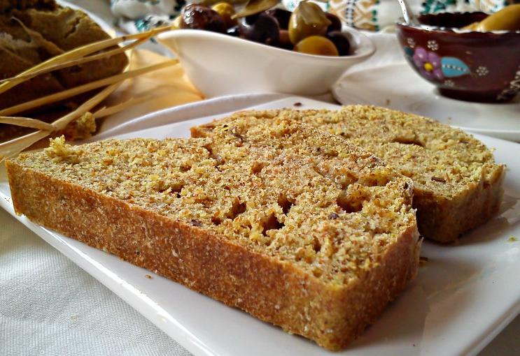 hrono hleb (1)