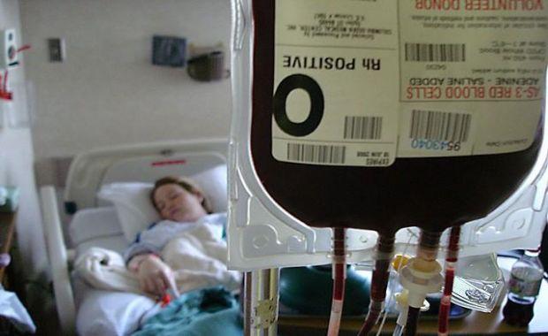 nultna-krvna-grupa