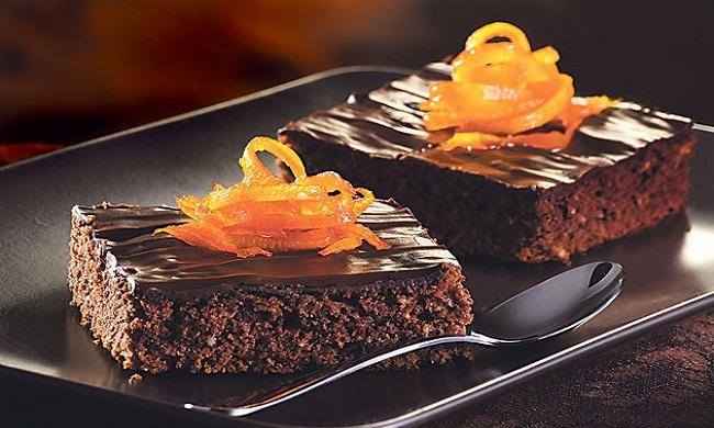 Čokoladni kolači1