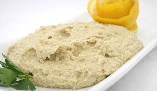 humus-namaz-recepti