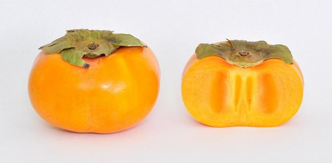 japanska-kaki-jabuka