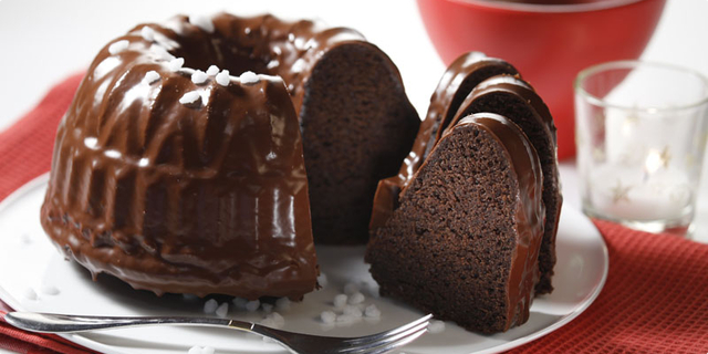 cokoladni-kuglof