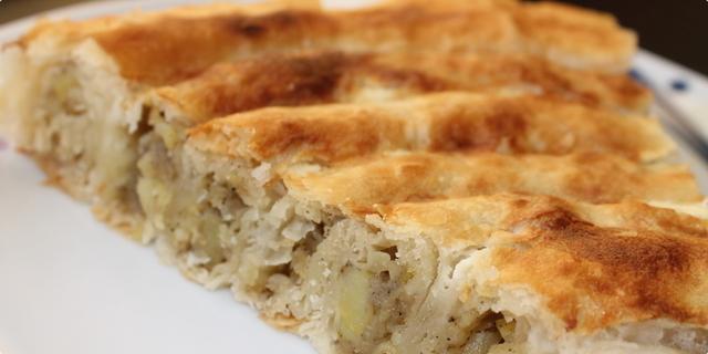 pita-od-krompira