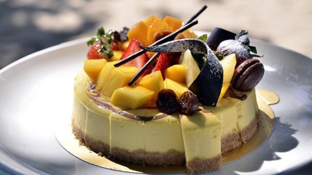 posna-torta-sa-bananama