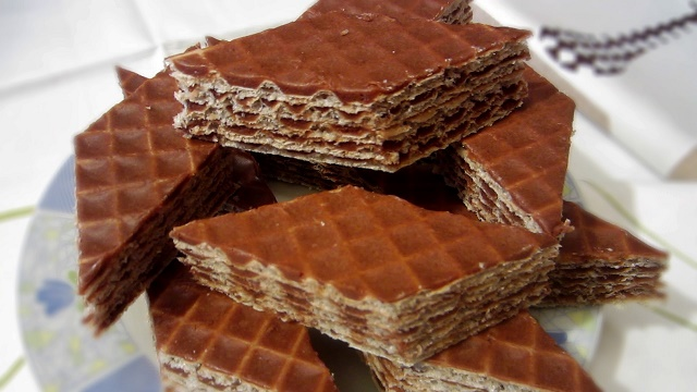 oblanda-sa-cokoladom