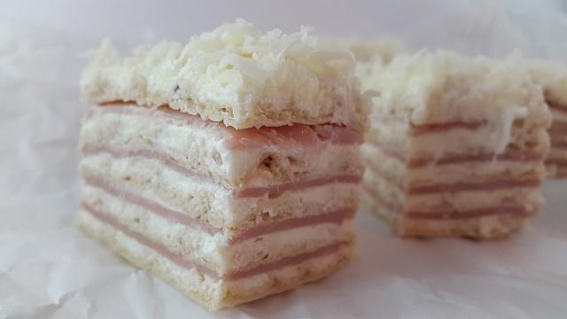 slana-torta-sa-oblandama