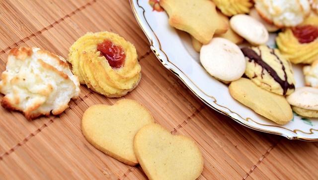 suvi-kolaci