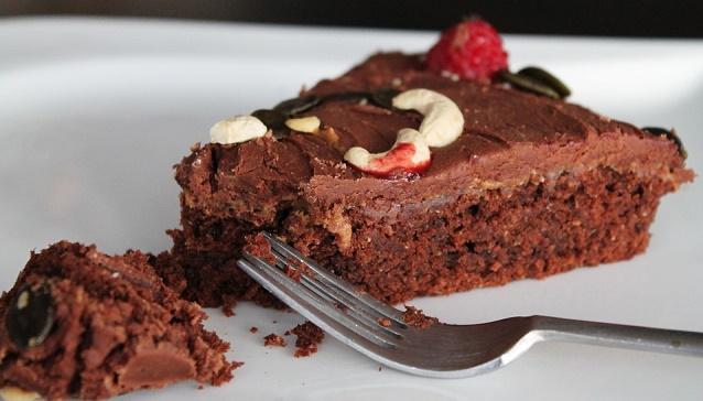 torte-koje-se-ne-peku
