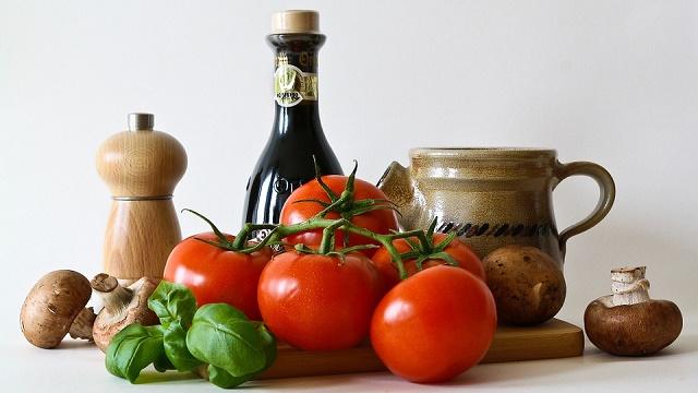 vegetarijanski-recepti
