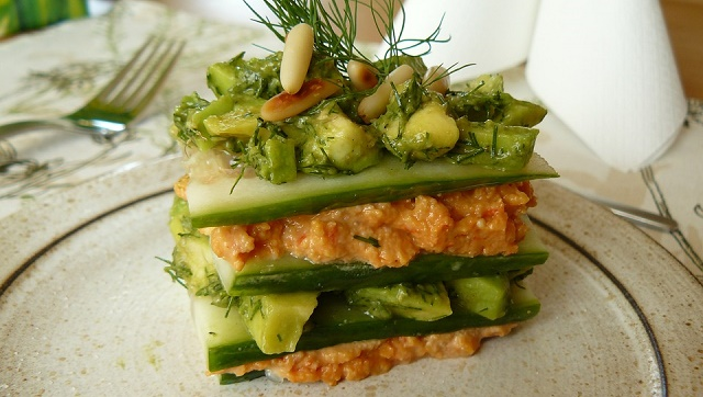 vegetarijanski-recepti1