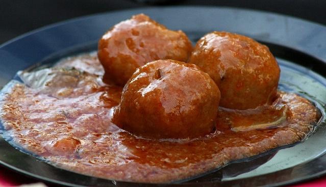 cufte-u-sosu1
