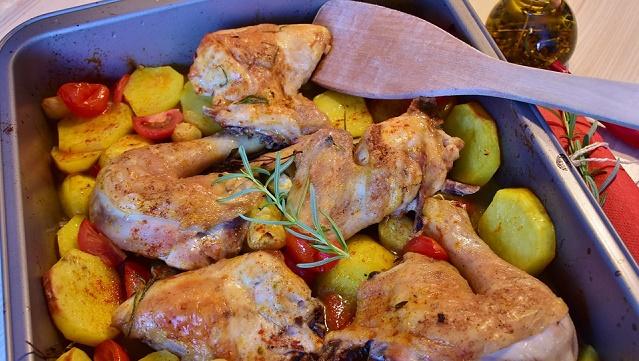 piletina-sa-krompirom
