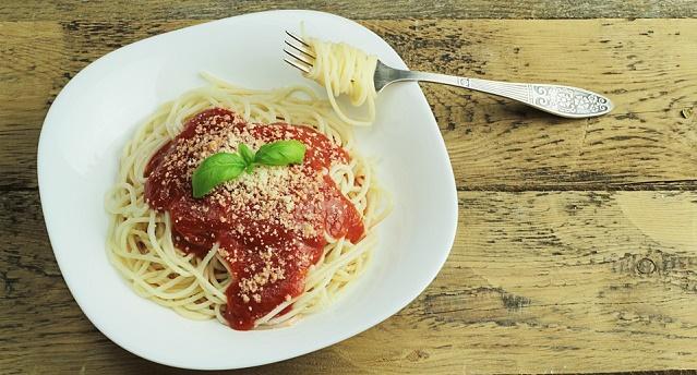 sos-za-spagete