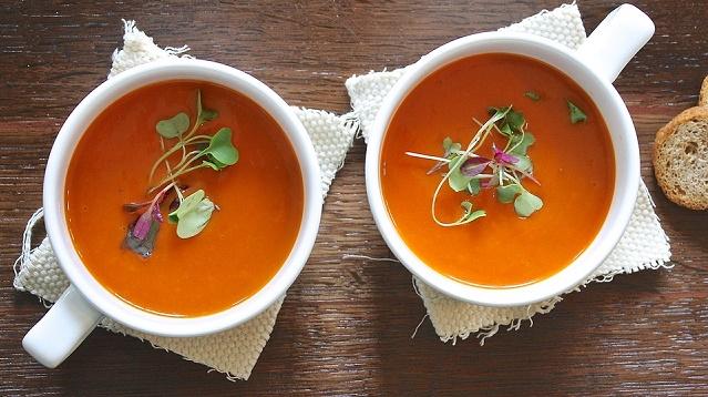 veganski-recepti-i-veganska-ishrana2
